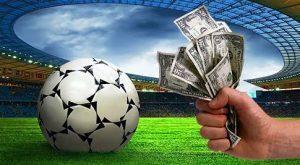 แทงบอลให้รวยแบบมืออาชีพ